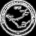 Rye Opportunity Shop Logo